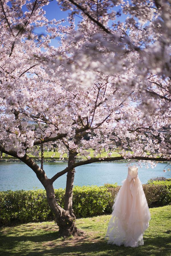 matrimonio ispirato al giappone | parade wedding planner-01