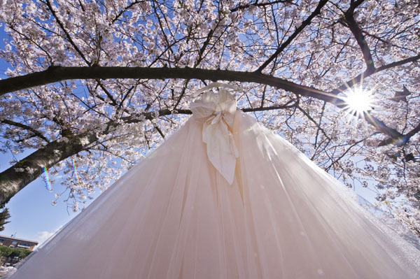 matrimonio ispirato al giappone | parade wedding planner-02