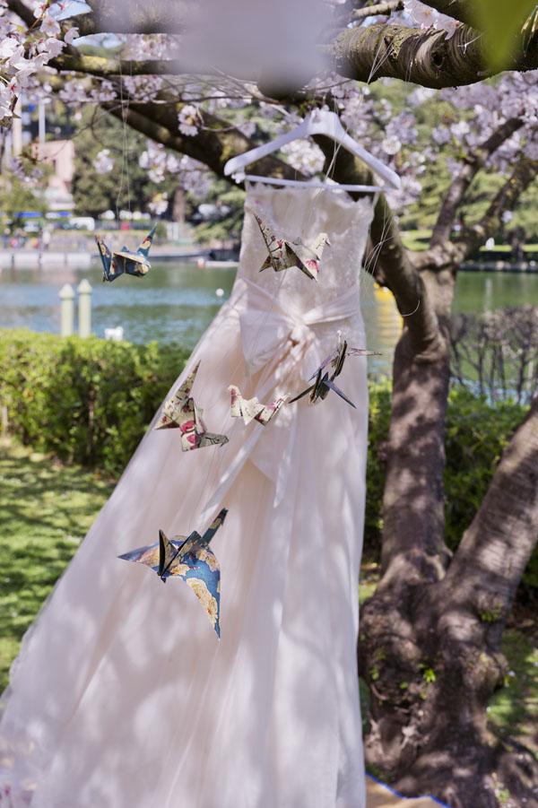 matrimonio ispirato al giappone | parade wedding planner-05
