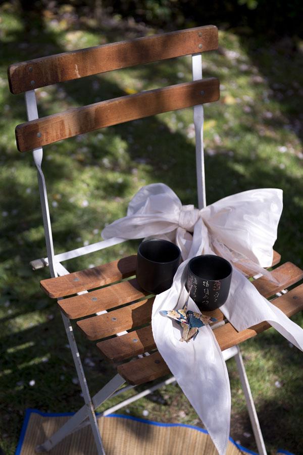 matrimonio ispirato al giappone | parade wedding planner-09