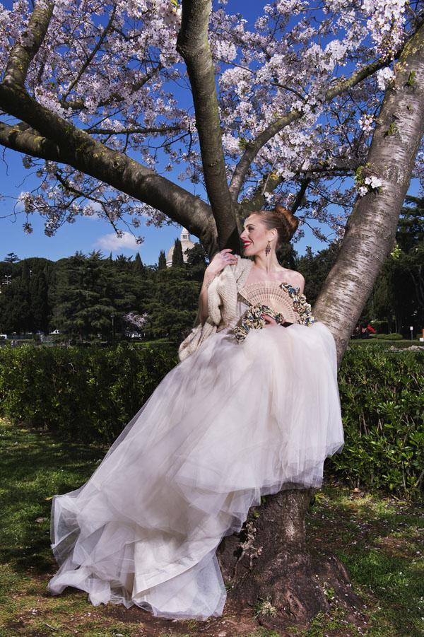 matrimonio ispirato al giappone | parade wedding planner-12