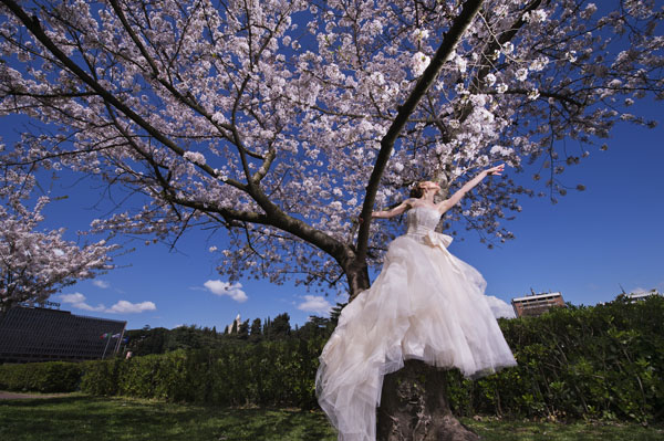matrimonio ispirato al giappone | parade wedding planner-13