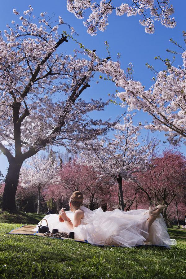 matrimonio ispirato al giappone | parade wedding planner-14