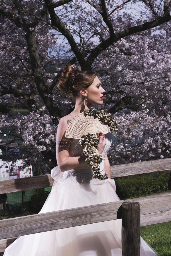 matrimonio ispirato al giappone | parade wedding planner-17