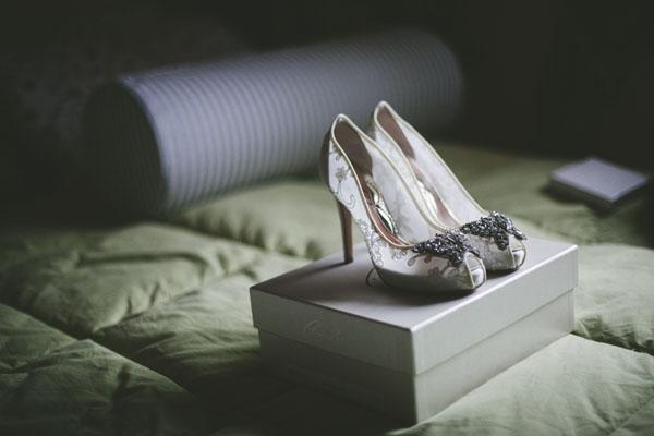 matrimonio nel cortile di casa a monteveglio | lenny pellico-01