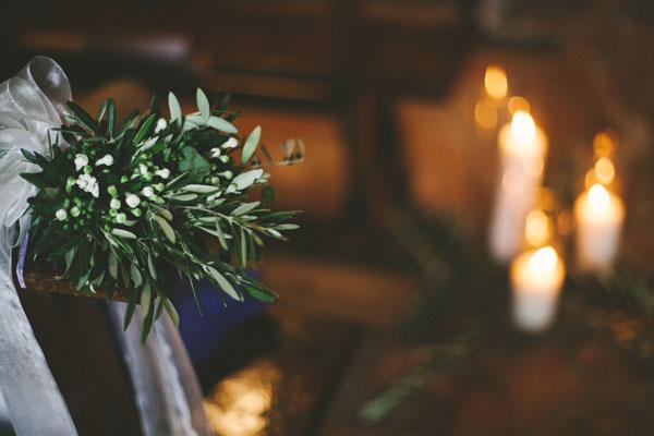 matrimonio nel cortile di casa a monteveglio | lenny pellico-08