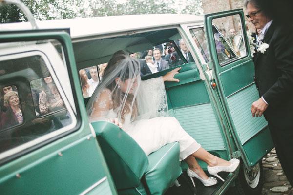 matrimonio nel cortile di casa a monteveglio | lenny pellico-10