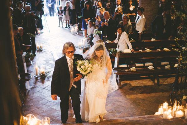 matrimonio nel cortile di casa a monteveglio | lenny pellico-11