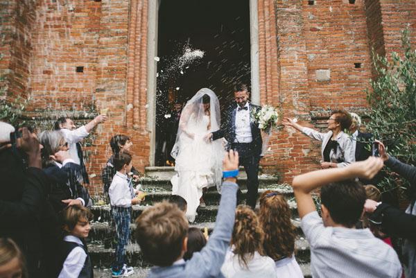 matrimonio nel cortile di casa a monteveglio | lenny pellico-13