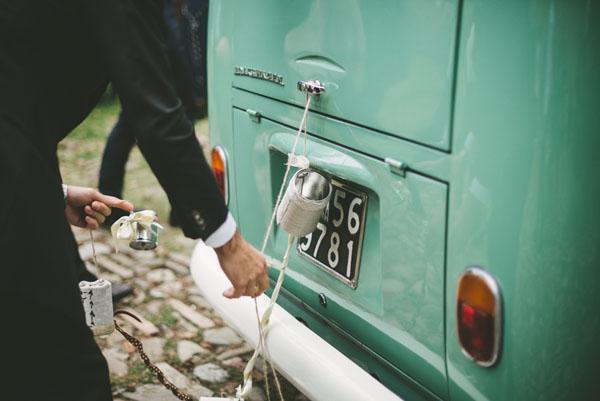 matrimonio nel cortile di casa a monteveglio | lenny pellico-14