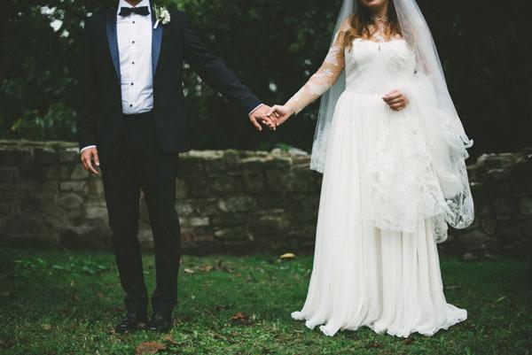 matrimonio nel cortile di casa a monteveglio | lenny pellico-16