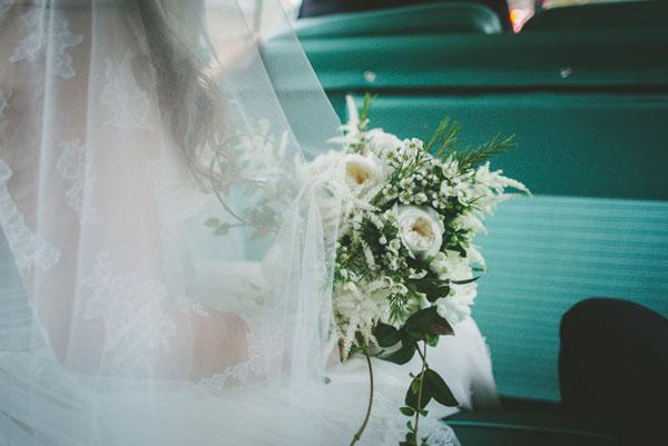 matrimonio nel cortile di casa a monteveglio | lenny pellico-18