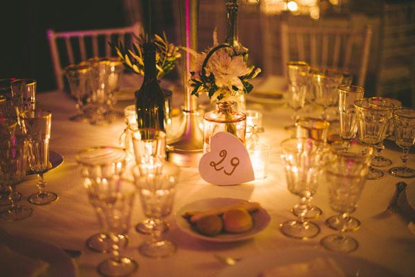 matrimonio nel cortile di casa a monteveglio | lenny pellico-22