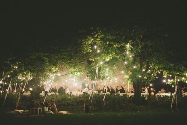 matrimonio nel cortile di casa a monteveglio | lenny pellico-24