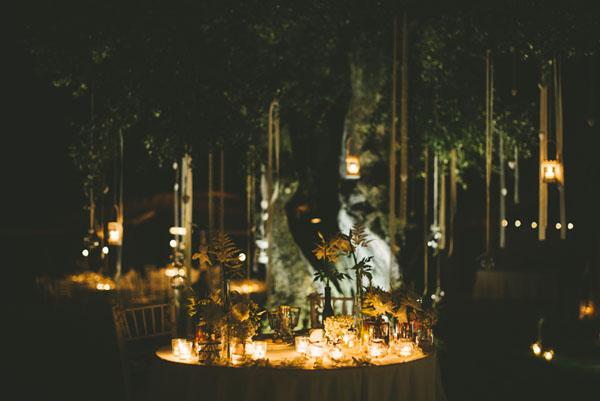 matrimonio nel cortile di casa a monteveglio | lenny pellico-25