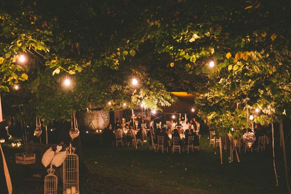 matrimonio nel cortile di casa a monteveglio | lenny pellico-26