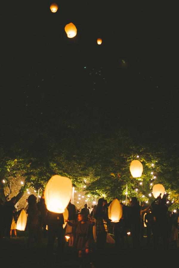 matrimonio nel cortile di casa a monteveglio | lenny pellico-31