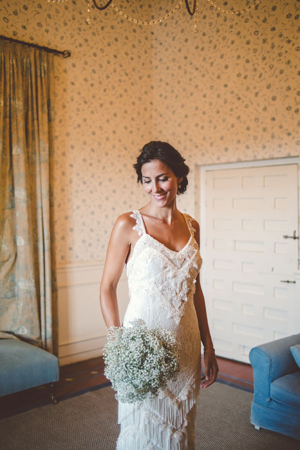 matrimonio rustico in spagna | volvoreta bodas-08