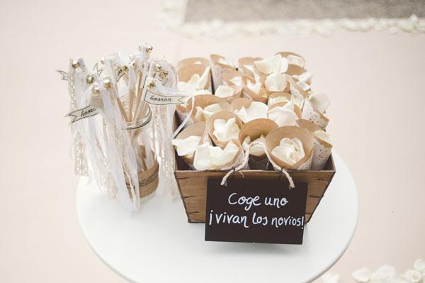 matrimonio rustico in spagna | volvoreta bodas-09
