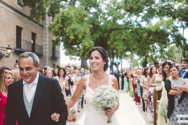 matrimonio rustico in spagna | volvoreta bodas-12