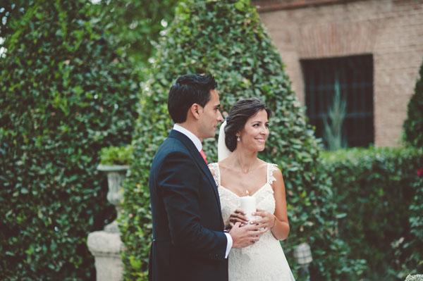 matrimonio rustico in spagna | volvoreta bodas-13