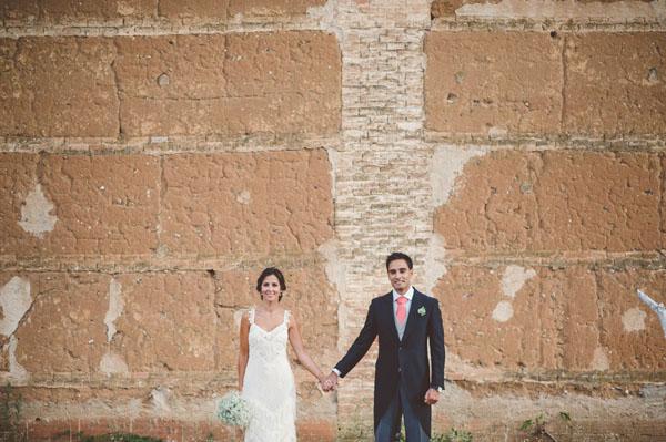 matrimonio rustico in spagna | volvoreta bodas-14