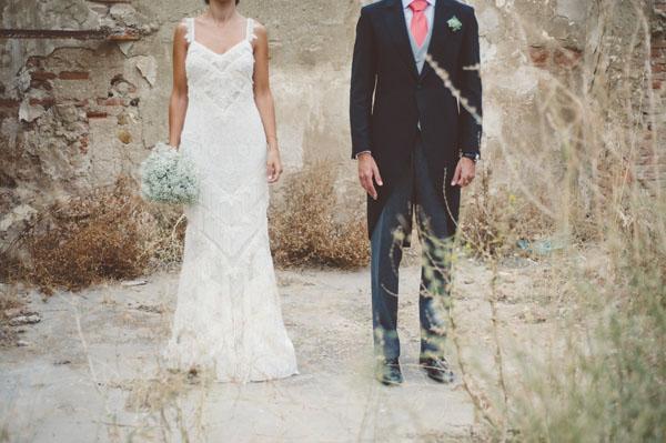 matrimonio rustico in spagna | volvoreta bodas-16