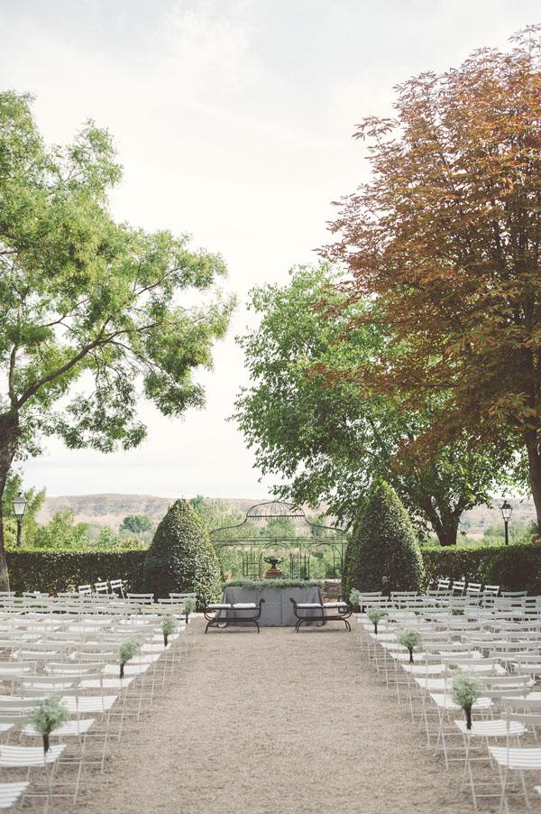 matrimonio rustico in spagna | volvoreta bodas-23