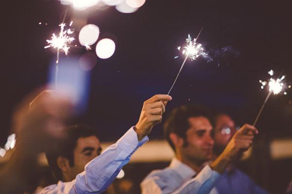 matrimonio rustico in spagna | volvoreta bodas-27