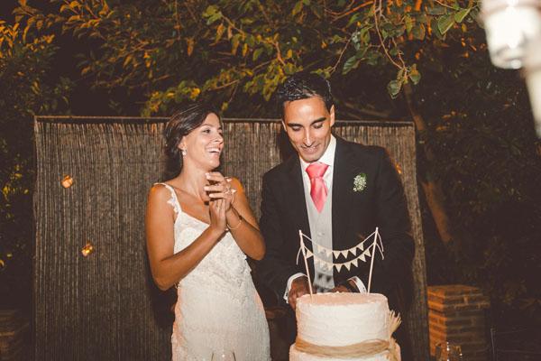 matrimonio rustico in spagna | volvoreta bodas-28