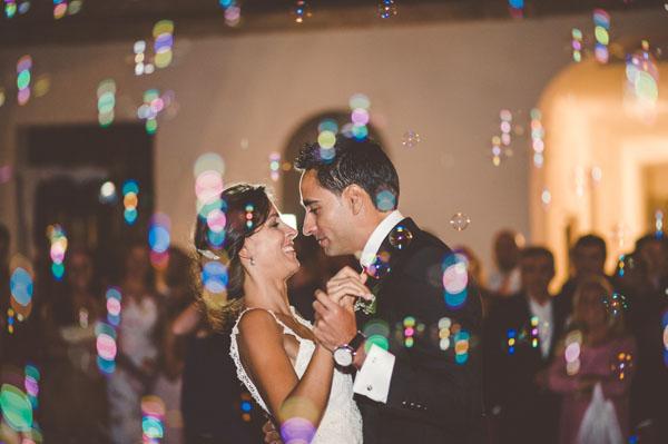 matrimonio rustico in spagna | volvoreta bodas-32