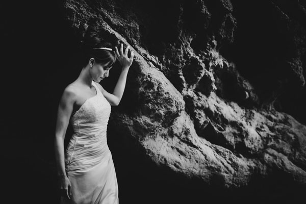 trash the dress a maralunga | alessandro colle-02