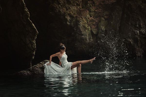 trash the dress a maralunga | alessandro colle-05