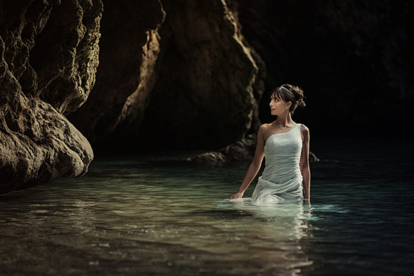 trash the dress a maralunga | alessandro colle-08