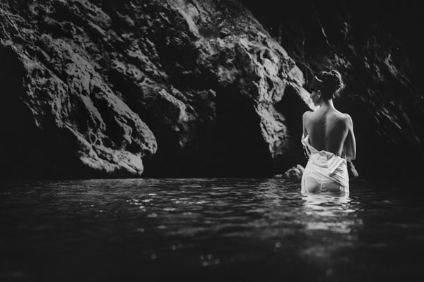 trash the dress a maralunga | alessandro colle-14