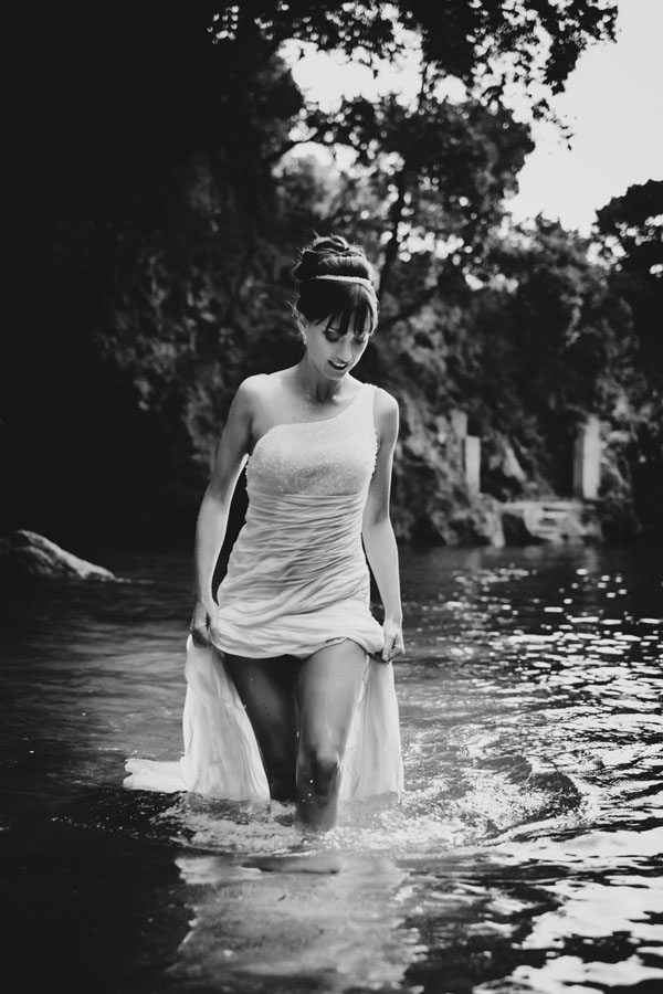 trash the dress a maralunga   alessandro colle-15