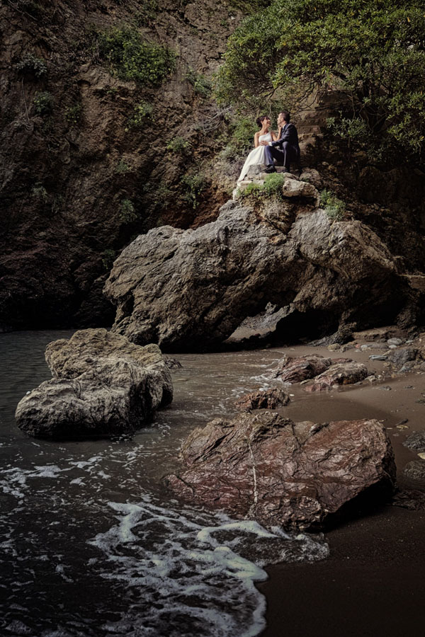 trash the dress a maralunga | alessandro colle-16