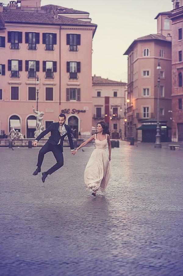 trash the dress a roma all'alba | nicophoto-03
