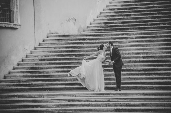 trash the dress a roma all'alba | nicophoto-06