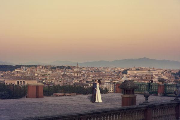 trash the dress a roma all'alba   nicophoto-07