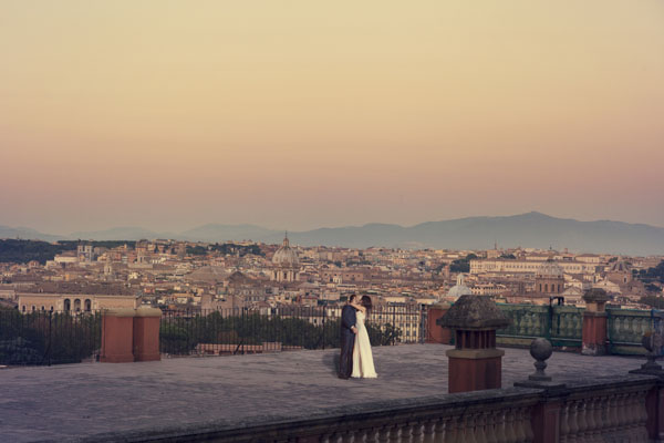 trash the dress a roma all'alba | nicophoto-07