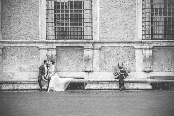 trash the dress a roma all'alba | nicophoto-14