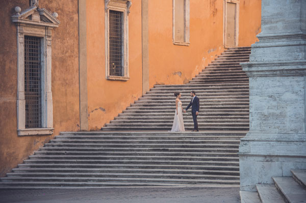 trash the dress a roma all'alba | nicophoto-15