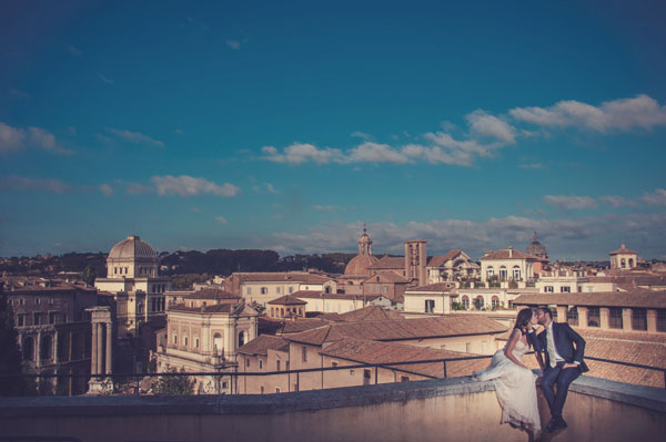 trash the dress a roma all'alba | nicophoto-18