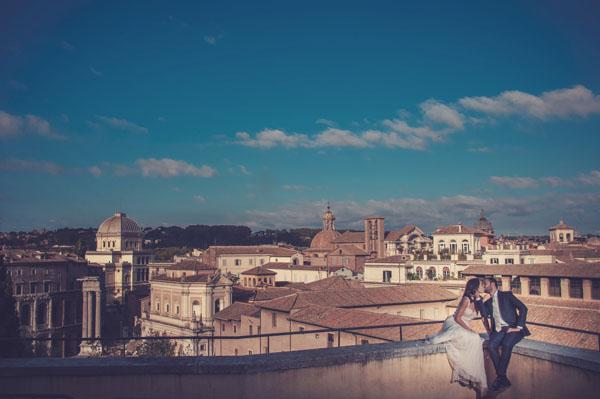 trash the dress a roma all'alba | nicophoto-18