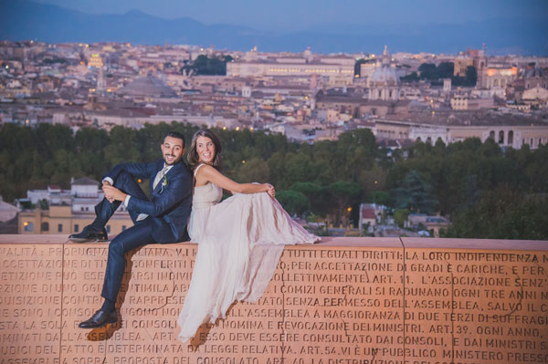 trash the dress a roma all'alba | nicophoto-20