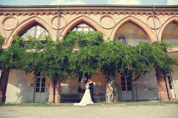 bridal session Parco de La Mandria | tiziana gallo-01
