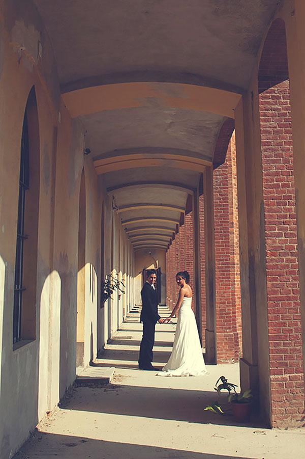 bridal session Parco de La Mandria | tiziana gallo-02