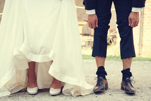 bridal session Parco de La Mandria | tiziana gallo-04