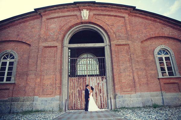 bridal session Parco de La Mandria | tiziana gallo-05